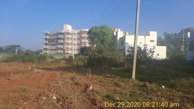 1000 Sq.ft Residential Plot for Sale in Cheemasandra, Bangalore
