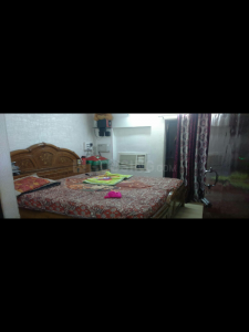 Gallery Cover Image of 745 Sq.ft 1 BHK Independent Floor for rent in Rajinder Nagar for 18500