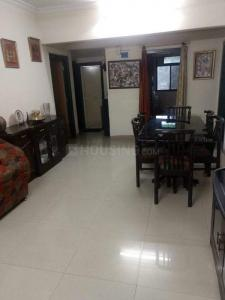Gallery Cover Image of 1400 Sq.ft 3 BHK Apartment for buy in Tirupati Corner, Kharghar for 13000000