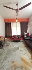 Gallery Cover Image of 580 Sq.ft 1 BHK Apartment for rent in Borivali West for 24000