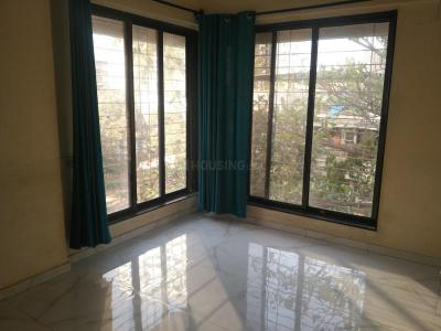 Gallery Cover Image of 1120 Sq.ft 2 BHK Apartment for rent in Malad West for 31000
