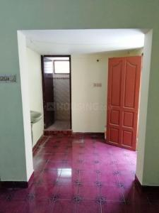 Gallery Cover Image of 600 Sq.ft 1 BHK Apartment for rent in Medavakkam for 8500