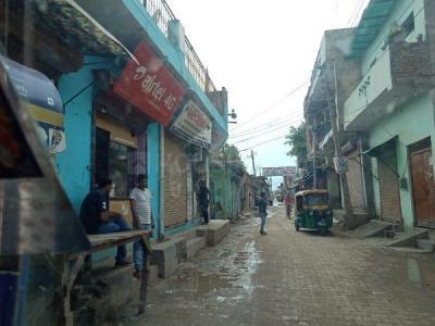 270 Sq.ft Residential Plot for Sale in Khanpur, New Delhi