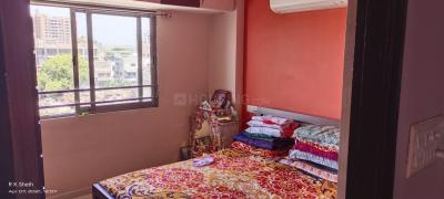 Gallery Cover Image of 900 Sq.ft 2 BHK Independent House for buy in Odhav for 3200000