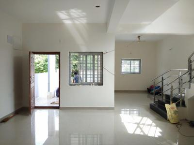 Gallery Cover Image of 2006 Sq.ft 3 BHK Villa for buy in Bachupally for 8400000