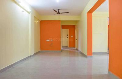 Gallery Cover Image of 1450 Sq.ft 3 BHK Apartment for buy in Maharaja Palace Apartments, Bommanahalli for 7000000