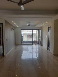Gallery Cover Image of 2000 Sq.ft 3 BHK Independent Floor for buy in Unitech South City 1, Sector 41 for 18000000