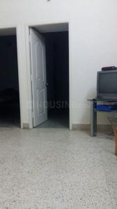 Gallery Cover Image of 1100 Sq.ft 2 BHK Independent Floor for rent in Shakthi Shakthi Plaza, Kaggadasapura for 18000