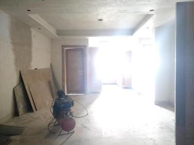 Gallery Cover Image of 2538 Sq.ft 4 BHK Independent Floor for buy in Green Field Colony for 9200000