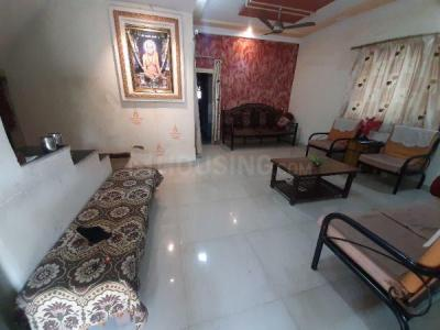 Gallery Cover Image of 3000 Sq.ft 5 BHK Villa for buy in Dombivli East for 25000000