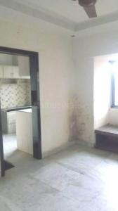 Gallery Cover Image of 650 Sq.ft 1 BHK Apartment for rent in Mazgaon for 40000