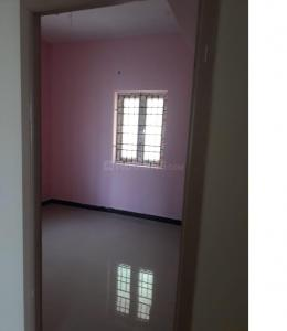 Gallery Cover Image of 800 Sq.ft 2 BHK Apartment for buy in Medavakkam for 4480000