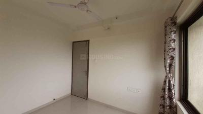 Gallery Cover Image of 487 Sq.ft 1 BHK Apartment for rent in Balaji Symphony, Shilottar Raichur for 12000