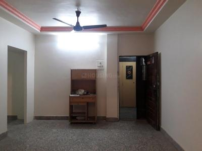 Gallery Cover Image of 650 Sq.ft 1 BHK Apartment for rent in Goregaon East for 25000