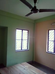 Gallery Cover Image of 750 Sq.ft 2 BHK Apartment for buy in Baishnabghata Patuli Township for 2400000