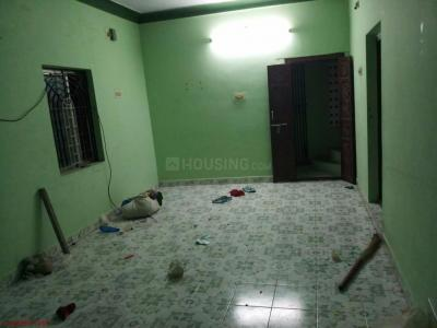 Gallery Cover Image of 1200 Sq.ft 3 BHK Independent House for rent in Avadi for 9500