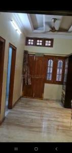 Gallery Cover Image of 2800 Sq.ft 4 BHK Independent House for rent in Chandanagar for 30000