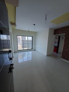 Gallery Cover Image of 966 Sq.ft 2 BHK Apartment for buy in Global Prestige Wing E, Vasai East for 4347000