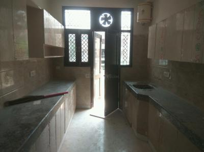 Gallery Cover Image of 2800 Sq.ft 4 BHK Independent Floor for rent in Jasola Vihar for 60000
