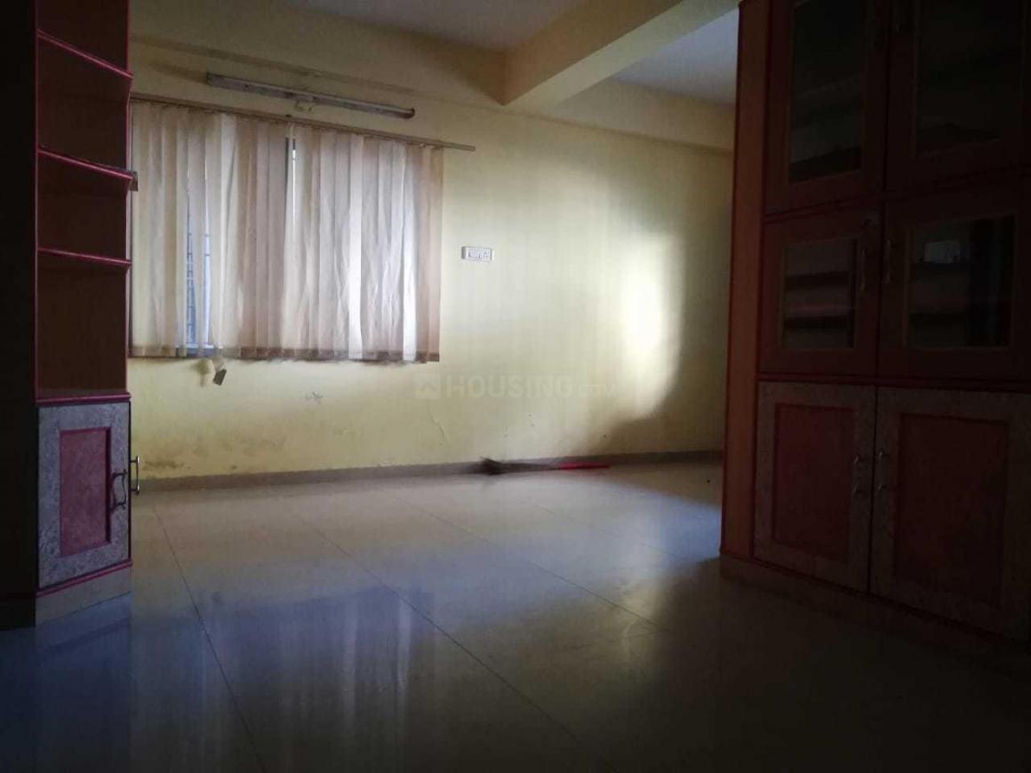 Living Room Image of 1257 Sq.ft 2 BHK Apartment for rent in Sahakara Nagar for 18500