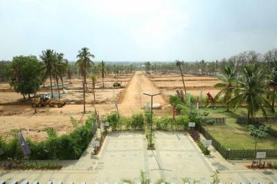 Gallery Cover Image of  Sq.ft Residential Plot for buy in Doddacheemanahalli for 5400000
