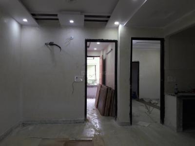 Gallery Cover Image of 810 Sq.ft 3 BHK Apartment for buy in Nawada for 4200000