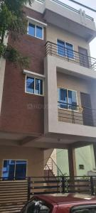 Gallery Cover Image of 800 Sq.ft 2 BHK Independent House for buy in Hebbal for 14000000