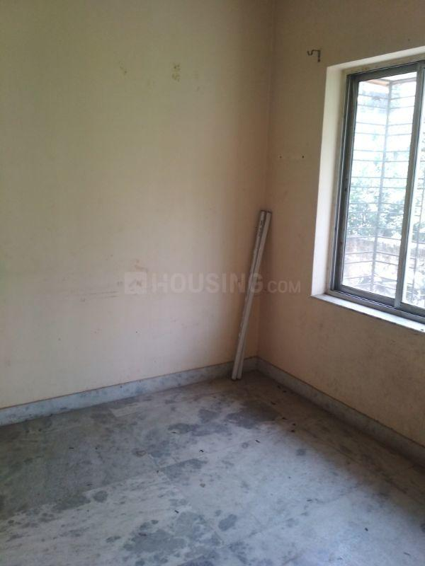 Living Room Image of 850 Sq.ft 2 BHK Apartment for rent in Garia for 10000