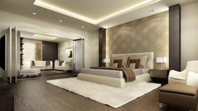 Gallery Cover Image of 900 Sq.ft 2 BHK Villa for buy in Jayanagar for 4900000