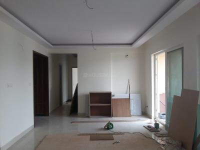 Gallery Cover Image of 1610 Sq.ft 3 BHK Apartment for buy in Harlur for 13500000
