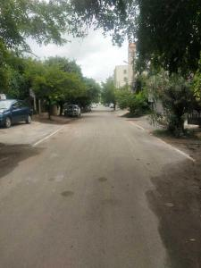 Gallery Cover Image of  Sq.ft Residential Plot for buy in J. P. Nagar for 68000000