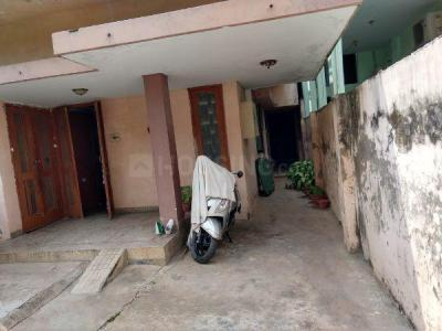 Gallery Cover Image of 3000 Sq.ft 5 BHK Independent House for buy in Mahanagar for 22000000