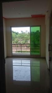Gallery Cover Image of 604 Sq.ft 1 BHK Apartment for buy in Karjat for 1800000