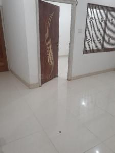 Gallery Cover Image of 1005 Sq.ft 3 BHK Independent House for rent in Asapur for 10000