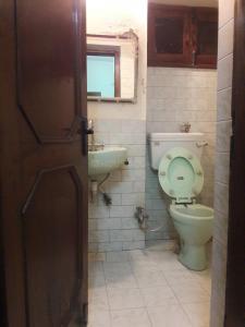 Bathroom Image of PG 3885252 Sarita Vihar in Sarita Vihar