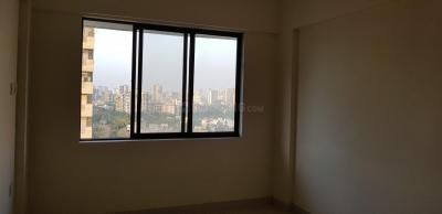 Gallery Cover Image of 350 Sq.ft 1 BHK Apartment for rent in Mulund West for 17000