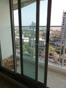 Gallery Cover Image of 982 Sq.ft 2 BHK Apartment for buy in Vikhroli East for 12600000
