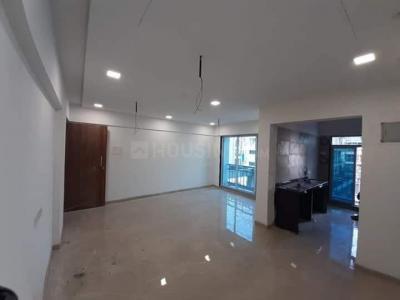 Gallery Cover Image of 2400 Sq.ft 4 BHK Apartment for buy in Konnark Sai Krupa Premises, Kharghar for 21500000