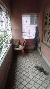 Gallery Cover Image of 2000 Sq.ft 10 BHK Independent House for buy in Gariahat for 30000000