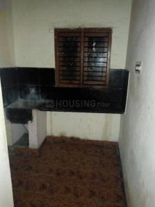 Gallery Cover Image of 650 Sq.ft 1 BHK Independent House for rent in Kattankulathur for 6000