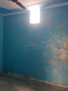 Gallery Cover Image of 450 Sq.ft 2 BHK Independent House for buy in Sector 53 for 1500000