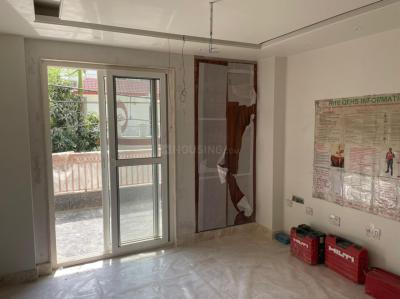 Gallery Cover Image of 2700 Sq.ft 4 BHK Independent Floor for buy in Paschim Vihar for 38500000