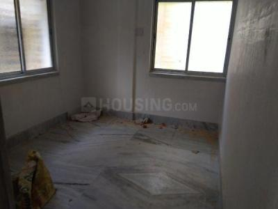 Gallery Cover Image of 760 Sq.ft 2 BHK Apartment for rent in Paschim Putiary for 9000