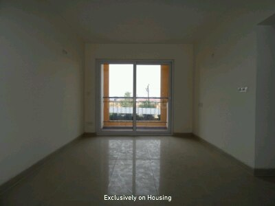 Gallery Cover Image of 1840 Sq.ft 3 BHK Apartment for buy in Yeshwanthpur for 10700000
