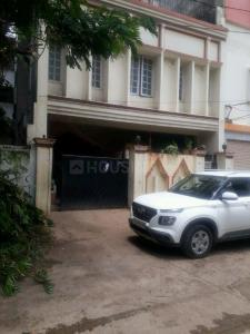 Gallery Cover Image of 1500 Sq.ft 3 BHK Independent House for buy in Sanjeeva Reddy Nagar for 20000000