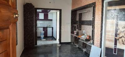 Gallery Cover Image of 1700 Sq.ft 4 BHK Independent House for buy in Battarahalli for 9300000