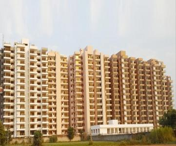 Gallery Cover Image of 780 Sq.ft 2 BHK Apartment for buy in MVN Athens Sohna, sector 5, Sohna for 2073000