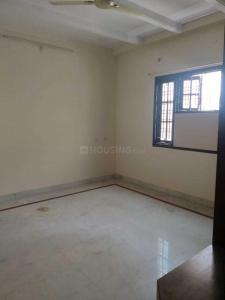 Gallery Cover Image of 1890 Sq.ft 3 BHK Apartment for rent in Ameerpet for 27000