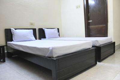 Bedroom Image of Prathima Xanadu Apts in Punjagutta