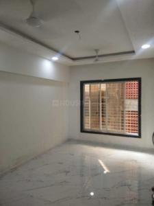 Gallery Cover Image of 639 Sq.ft 1 BHK Apartment for buy in Mystique Fia Ekdanta, Tembhode for 4416536